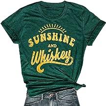 Best jameson shirt womens Reviews