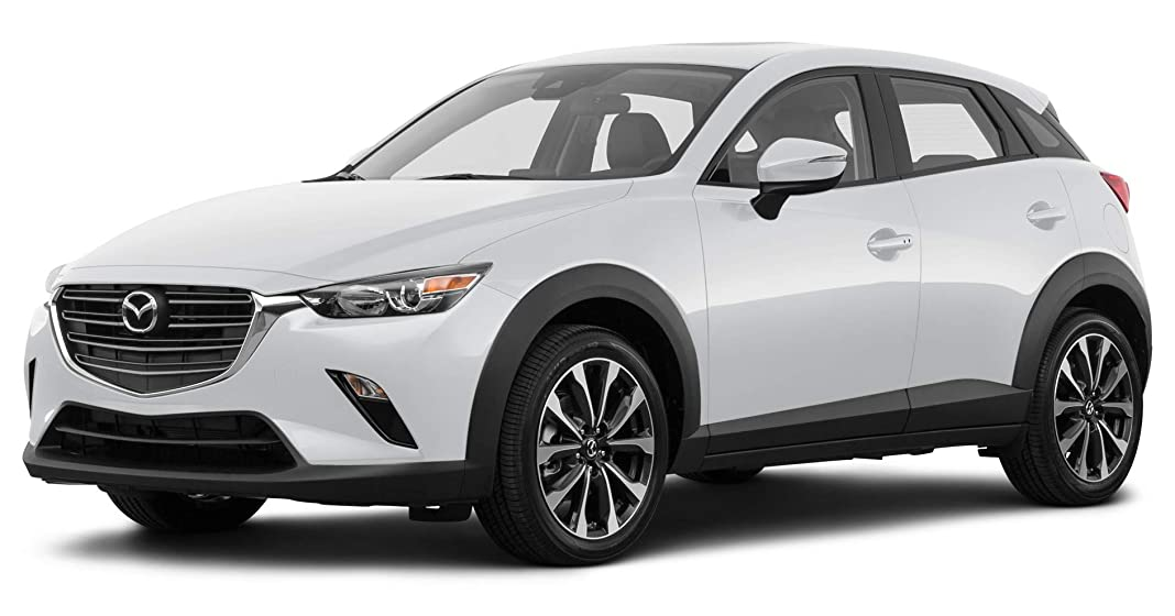 Mazda Cx 3 >> Amazon Com 2019 Mazda Cx 3 Reviews Images And Specs Vehicles