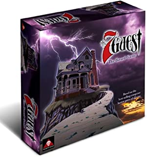 Best collectible board games Reviews