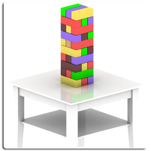 DropDown Block 3D