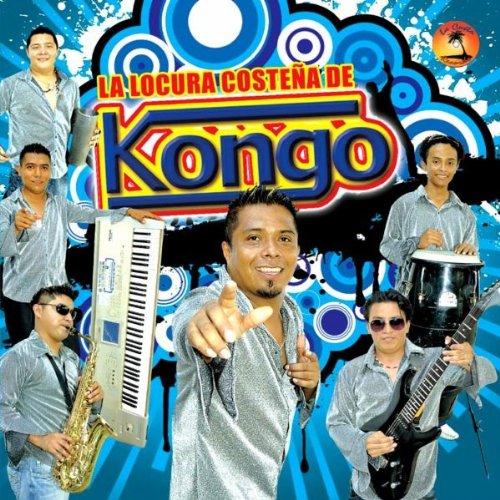 La Lavadora by Kongo on Amazon Music - Amazon.com