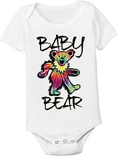 Boho Baby Onesie Cute Onesie Cheeky Onesie Cute Baby Bodysuit Funny Onesie Joke Onesie Party At My Crib BYOB Onesie/®