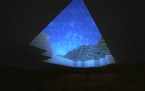 『Discovery』の7枚目の画像