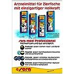 sera-med-Professional-Protazol-ein-sehr-wirksames-Arzneimittel-fr-Swasserfische-gegen-einzellige-Hautparasiten-wie-den-Erreger-der-Weipnktchenkrankheit-bzw-Pnktchenkrankheit-Ichthyo