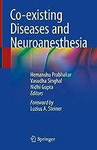 Co-existing Diseases Neuroanesthesia 2019 616wkH4ziLL._AC_UY218_ML3_.jpg