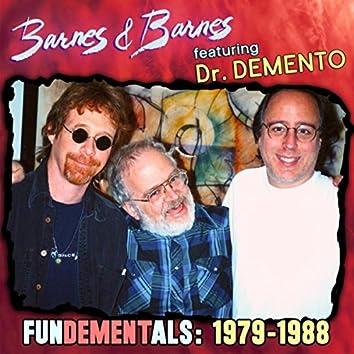 Fundementals (1979-1988)