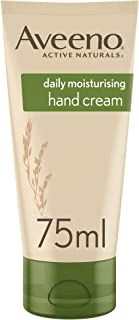 AVEENO Hand Cream Daily Moisturising 75ml