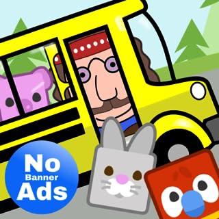 Mobile Games No Ads