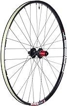 Stans Crest MK3 29 disc tubeless 142mm HG-11 rear wheel - SWCT90035