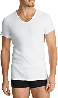 Bonds Men's Deep Crew T-Shirt