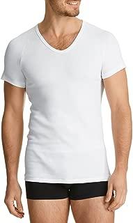 Bonds Men's Deep Crew T-Shirt