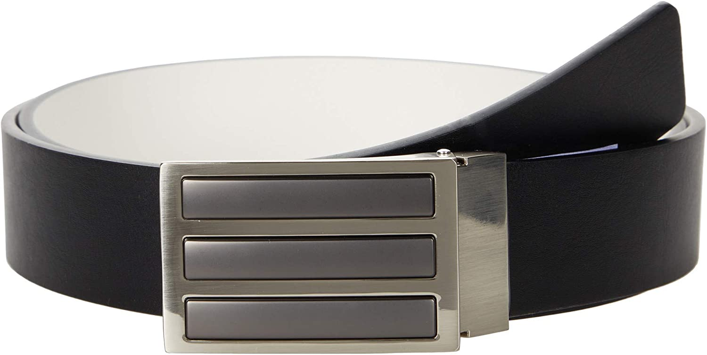 adidas 3-Stripes Tour Belt