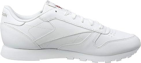 Reebok Classic Leather, Zapatillas de Running para Mujer
