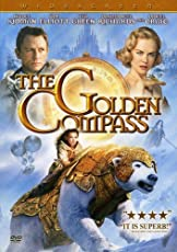 Image of The Golden Compass. Brand catalog list of Warner Manufacturing.