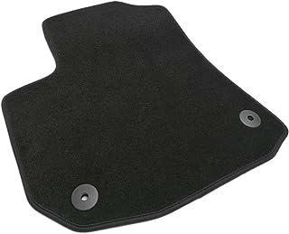 kh Teile Fußmatte Zafira B Fahrermatte Velour Automatte Original Qualität
