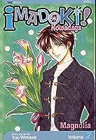 Imadoki!, Vol. 2: Magnolia (2)