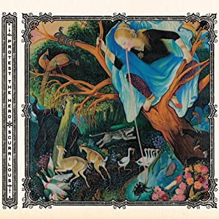 Scurrilous by Protest The Hero (B004NWFSY4) | Amazon price tracker / tracking, Amazon price history charts, Amazon price watches, Amazon price drop alerts