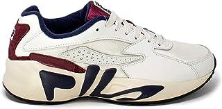 فيلا حذاء رياضي للرجال ، مقاس 43 EU ، متعدد الالوان