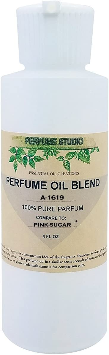 Perfume Studio Impression Oil Sale item Blend for Pers Special sale item A-1619. Use