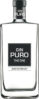 Maschio Bonaventura Maschio Gin Puro - 700 ml