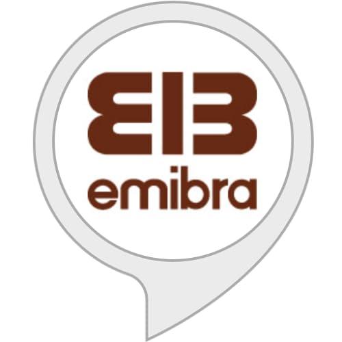 Emibra Connect