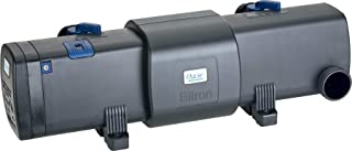 OASE Bitron 110C UV-C Pond Clarifier