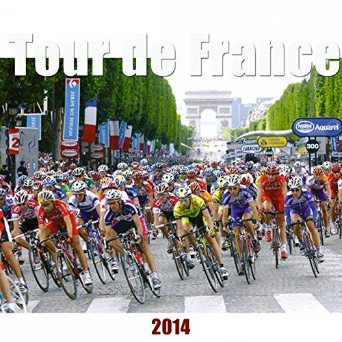 Le maillot jaune (Chanson du tour de France)