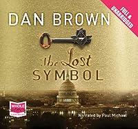 The Lost Symbol (Robert Langdon Series)