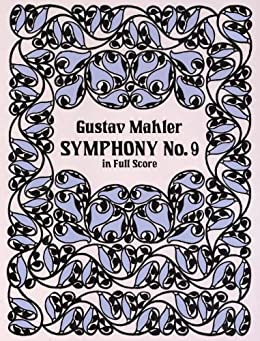 Symphony No. 9 In Full Score (Dover Music Scores) (English Edition)