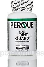 Perque - Joint Guard 90 caps