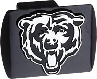 FANMATS 21503 Hitch Cover (Chicago Bears)