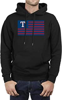 Young Men Hooded Sweatshirt Hockey Sports Hooded Sweatshirts Cool Sweatshirts