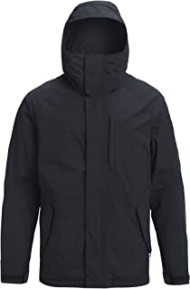 Best insulated jacket meaning Reviews