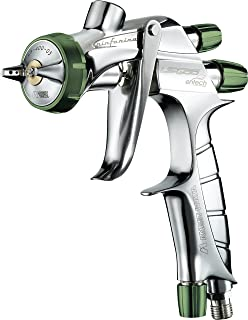 Iwata 5935 Air Spray Gun (1.2mm Supernova Entech HVLP), 1 Pack