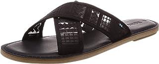 TOMS VIV Women's Women Fashion Sandals