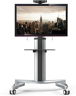 Amazon.es: Fleximounts - Soportes de pared y techo para TV / Mesas y soportes para TV: Electrónica