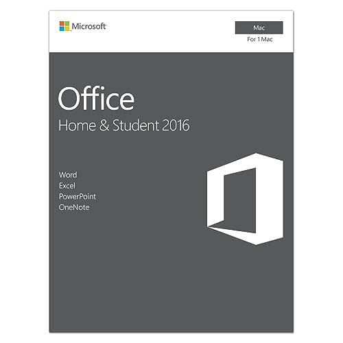 microsoft office 2010 free download macbook air
