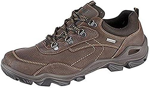 Footprints , Sandales Compensées homme