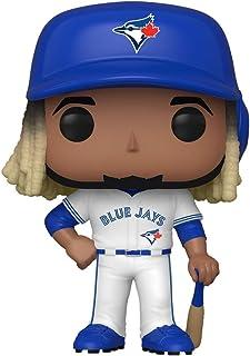 Funko POP! MLB: Blue Jays - Vladimir Guerrero Jr.