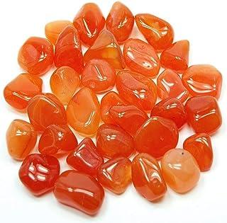 Chakra Crystals Healing Stones Natural Crystals Gemstones Spiritual Stones Reiki Healing Chakra Balancing Metaphysical Hea...
