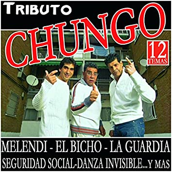 Tributo Chungo