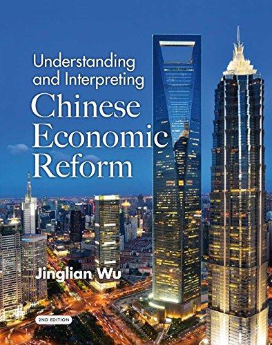 Download Understanding and Interpreting Chinese Economic Reform 9814624985