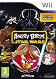 Angry Birds: Star Wars [Importación Francesa]
