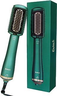 Amazon.it: Ultimi 30 giorni Cura dei capelli: Bellezza