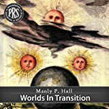 Worlds In Transition