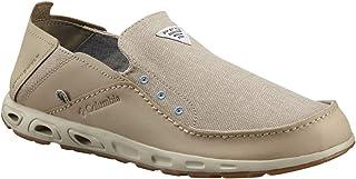 حذاء قارب Loco Ii PFG رجالي من Columbia
