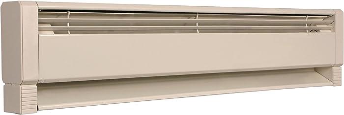 Top 10 Dell C2665 Dnf Toner