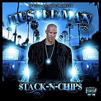 Stack-N-Chips