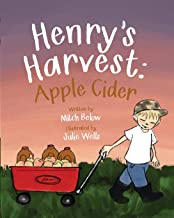 Best henry and julie Reviews
