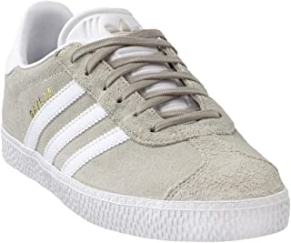 Boys Gazelle Casual Shoes,